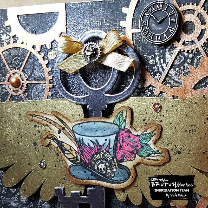 Vicki-BM-SteampunkCanvas3