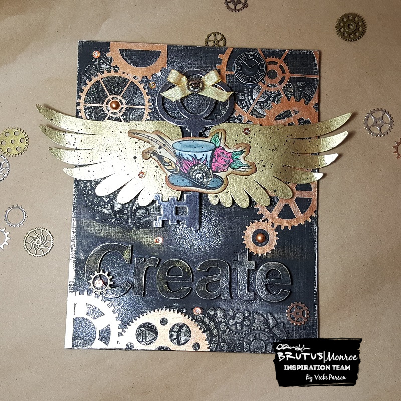 Vicki-BM-SteampunkCanvs4