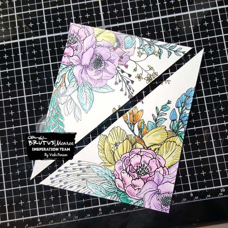 Vicki-BMhop-Aug28-panels