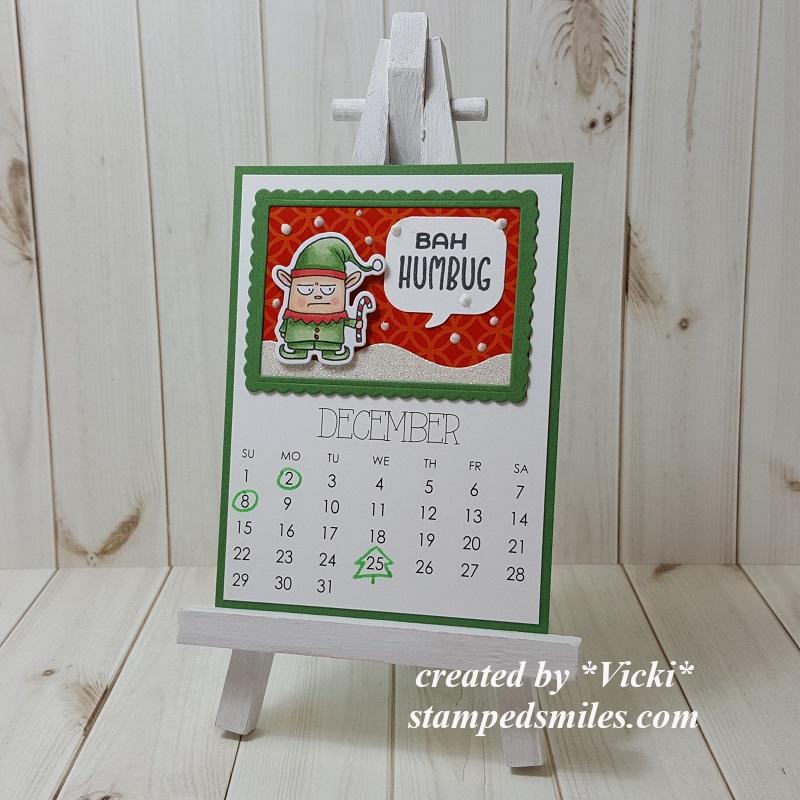 Vicki-CCT597-calendars-Dec