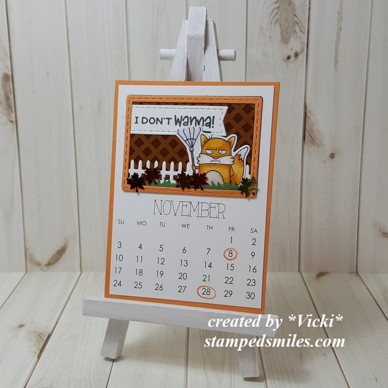 Vicki-CCT597-calendars-Nov