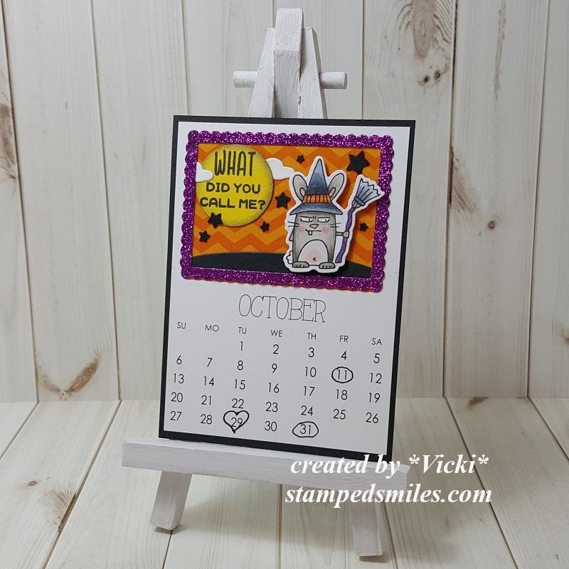Vicki-CCT597-calendars-Oct