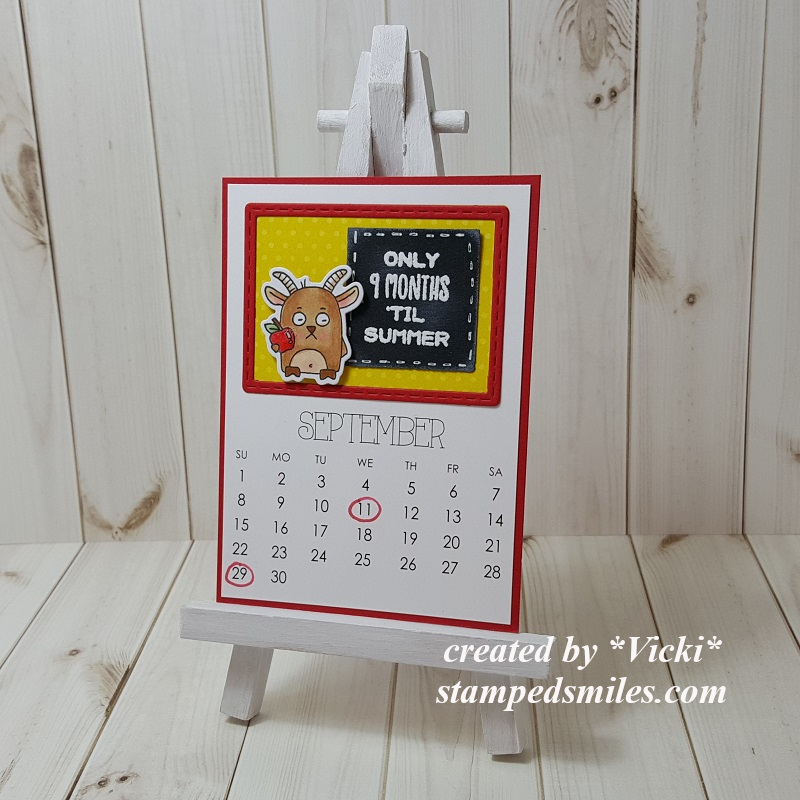 Vicki-CCT597-calendars-Sept