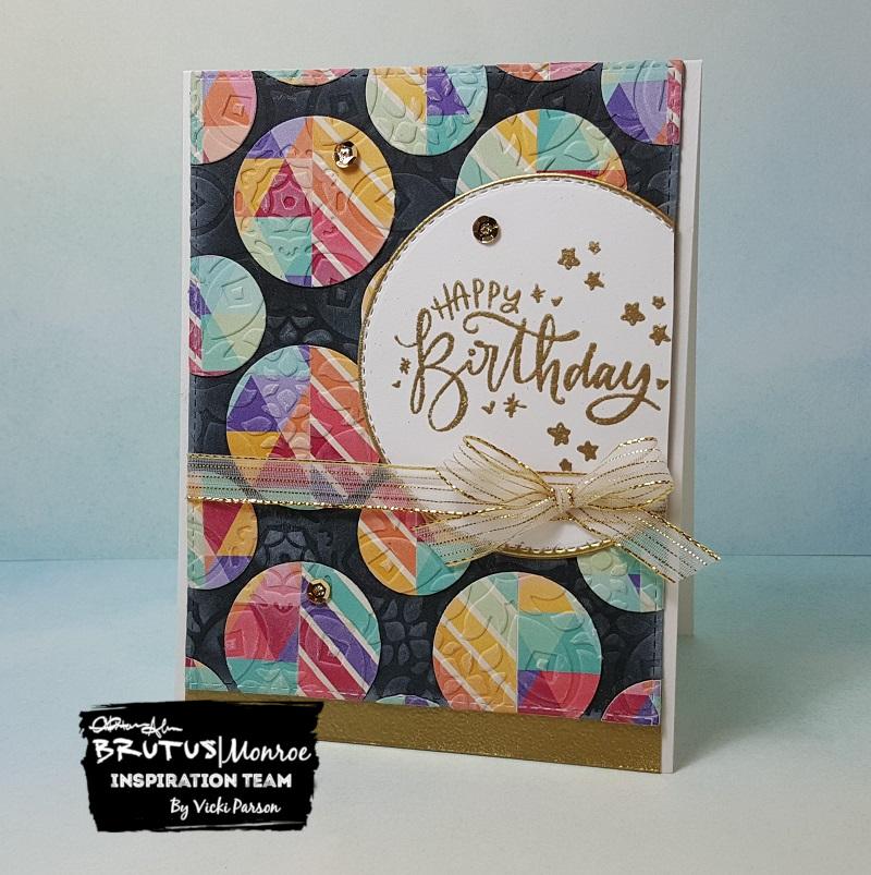 Vicki-BM-PatternedPapers-Sept4bloghop-Birthday