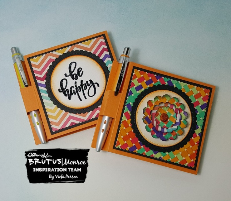 Vicki-BM-PatternedPapers-Sept4bloghop-PostItNoteHolders