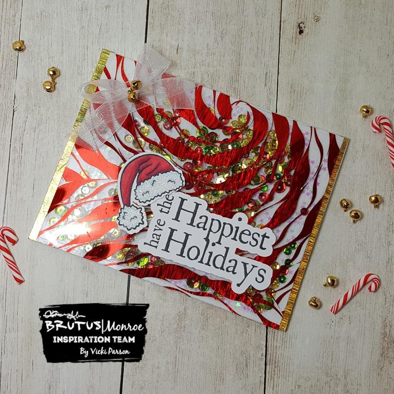 Vicki-FoiledShaker-Christmas-Flat