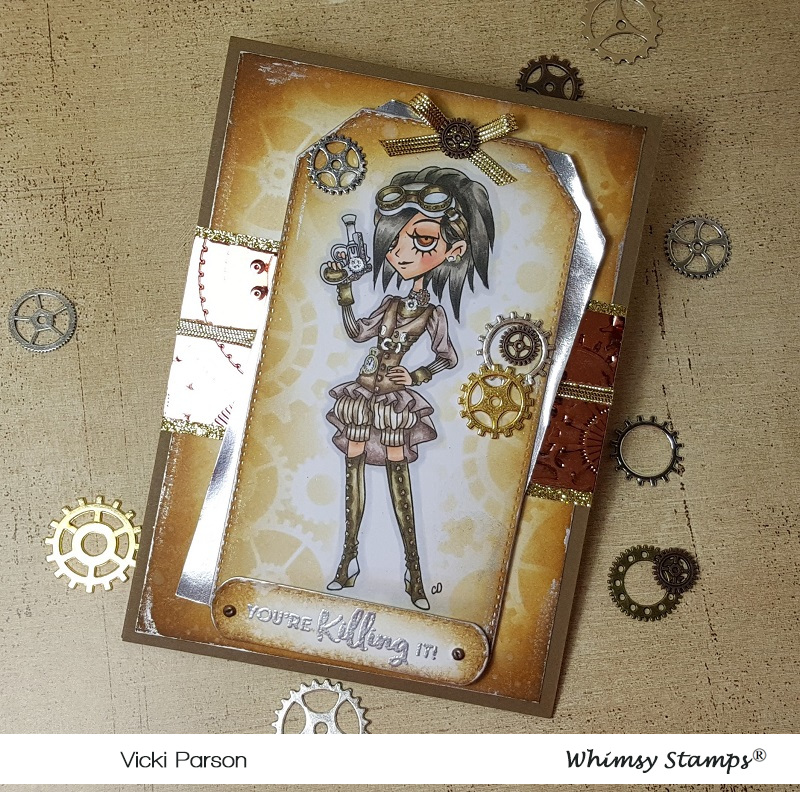 Vicki-WSSteampunkLilith-Sept3-flat