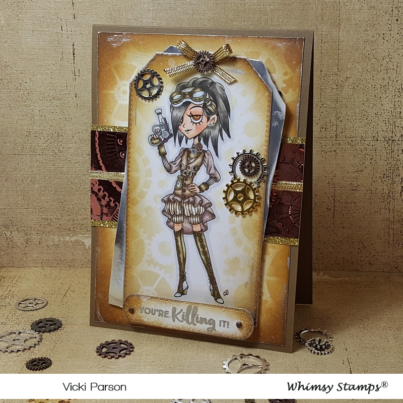 Vicki-WSSteampunkLilith-Sept3