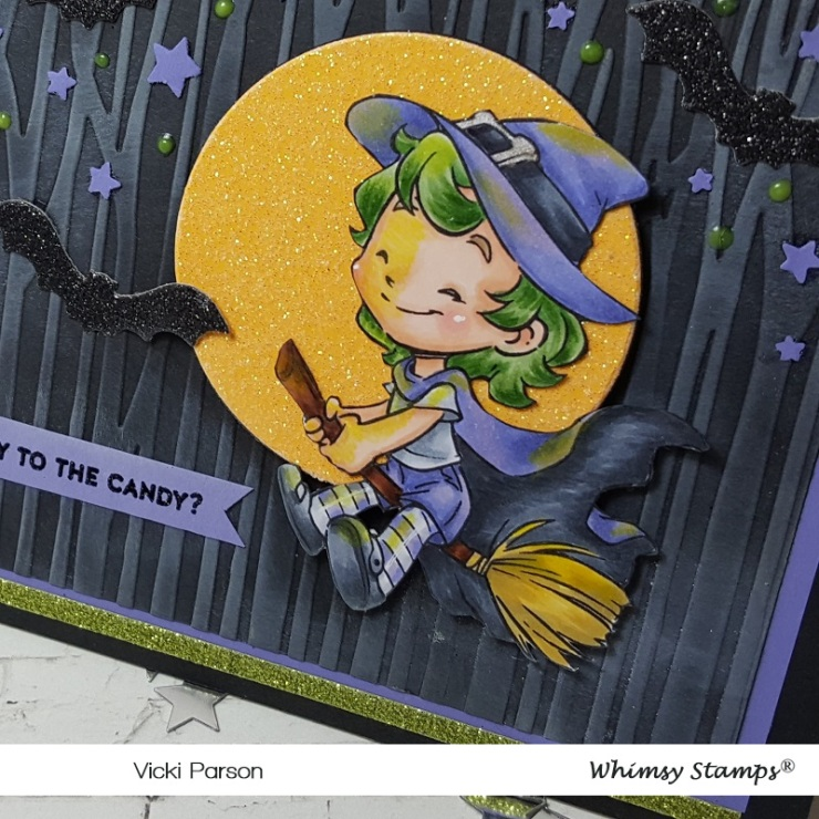 Vicki-CCT603-Witch Cinnamon-Oct10-close