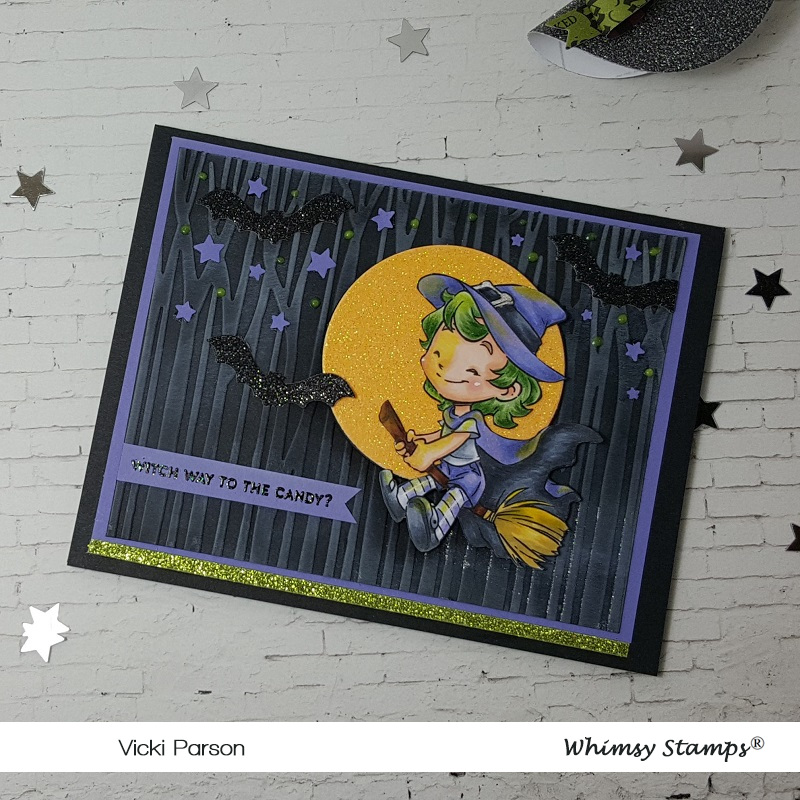 Vicki-CCT603-Witch Cinnamon-Oct10-flat