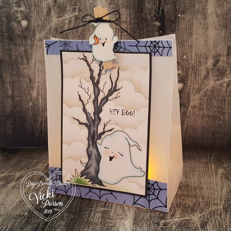 Vicki-DDS-Bag-a-lope-candle