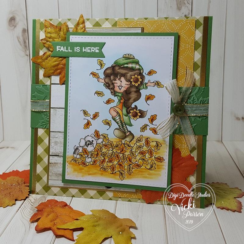 Vicki-DDSJoieAutumn-Oct2