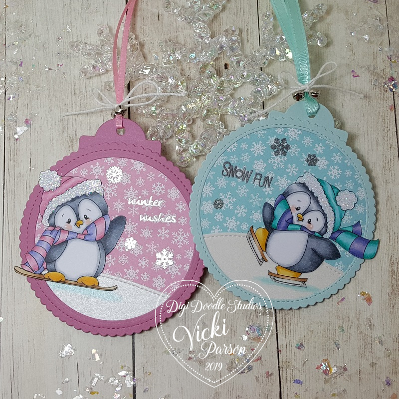 Vicki-DDSWintertimePenguins-tags