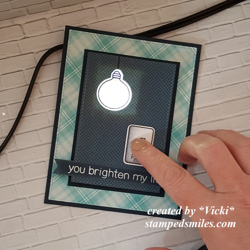 Vicki-LF-LightUpCard-alight