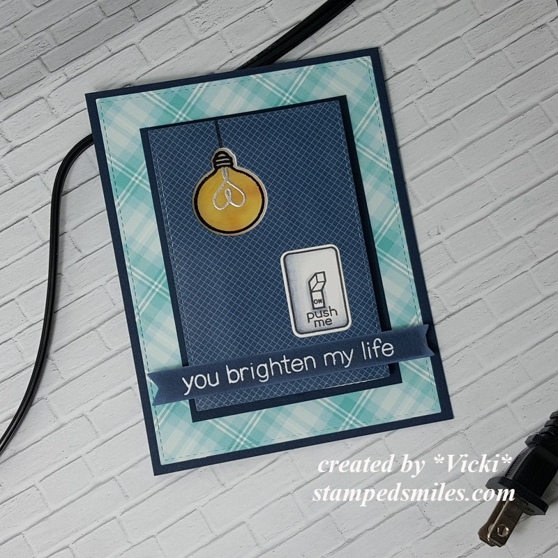 Vicki-LF-LightUpCard-flat