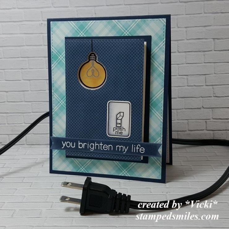 Vicki-LF-LightUpCard