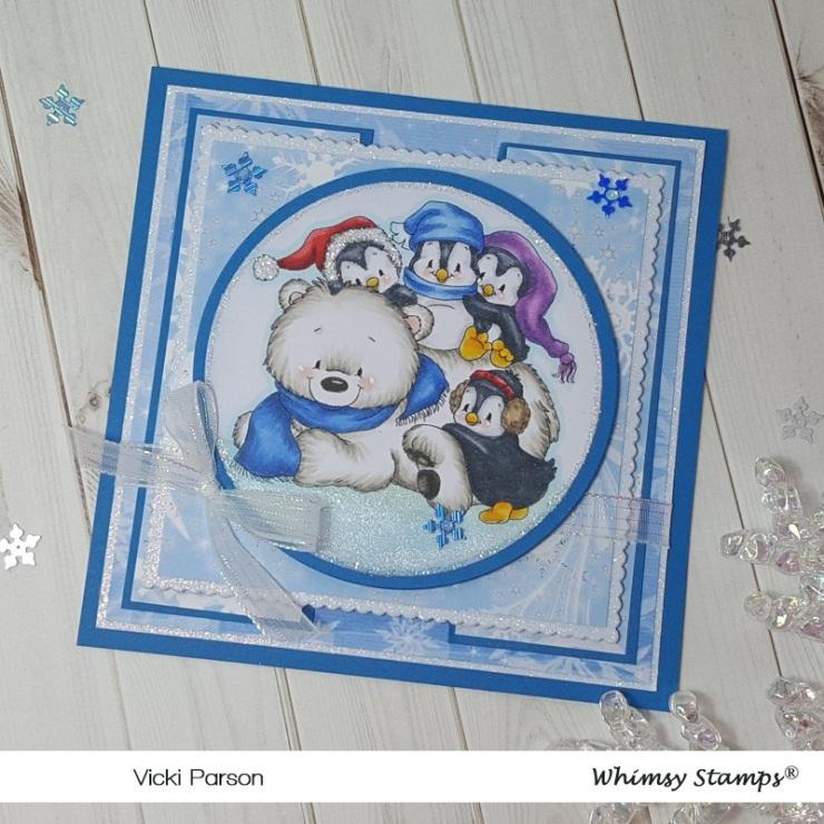 Vicki-WSPenPolXpress-Nov19-flat