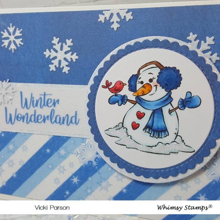 Vicki-WSmagazine-WinterWonderland-close