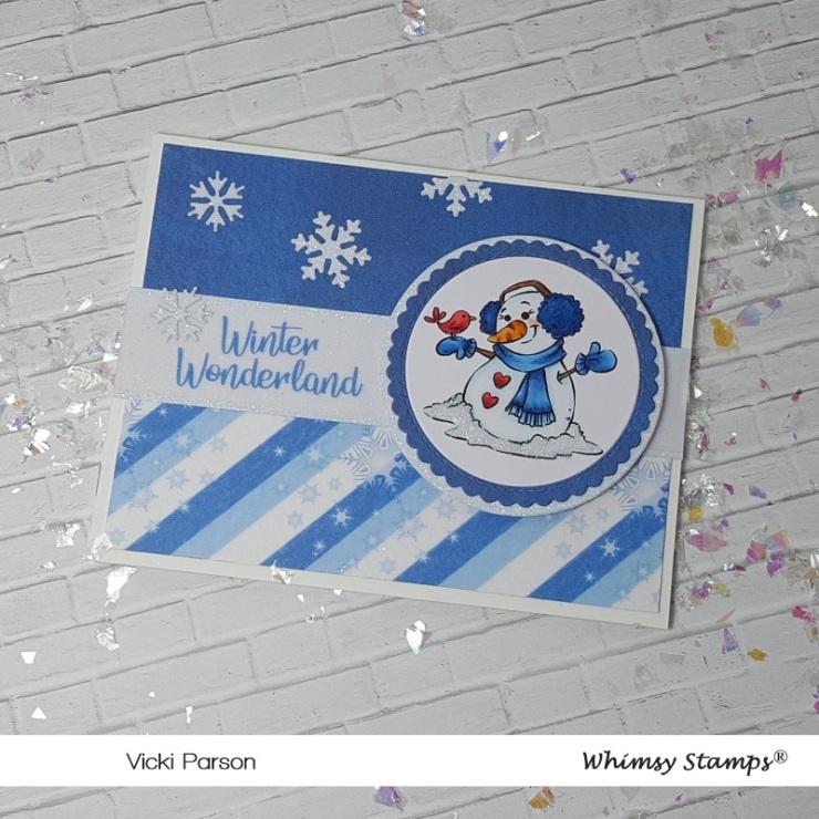 Vicki-WSmagazine-WinterWonderland-flat