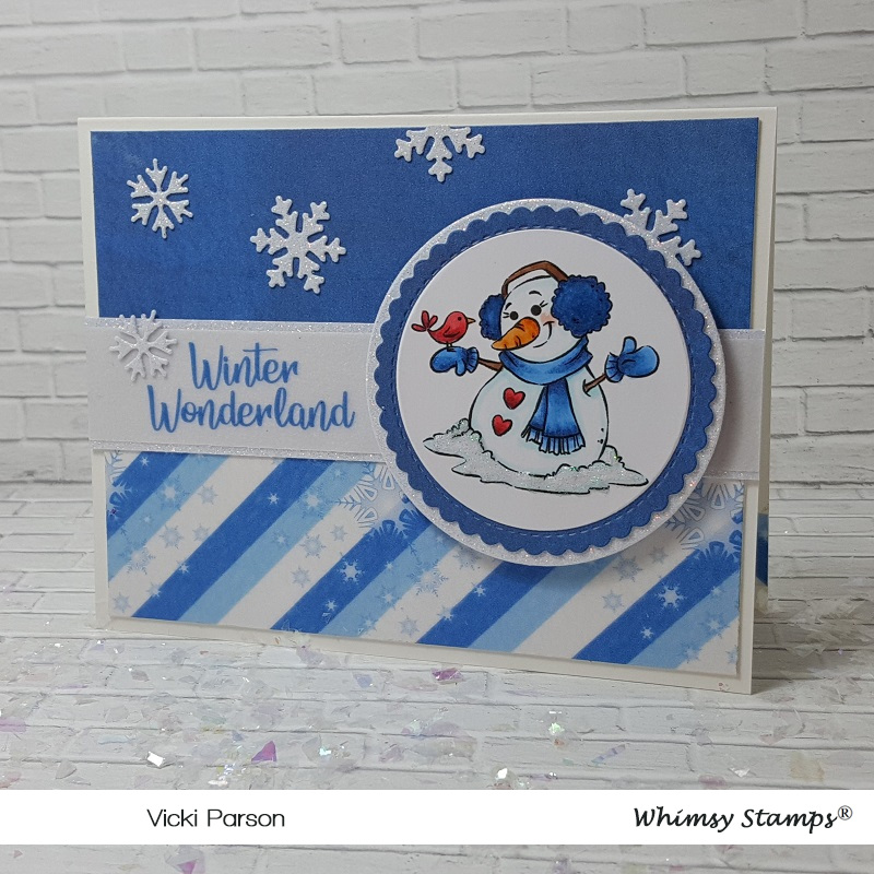 Vicki-WSmagazine-WinterWonderland
