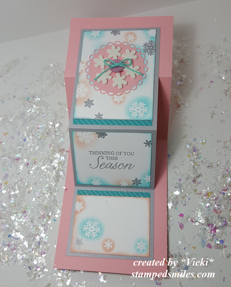 Vicki-PMCCboxDec2019-card1