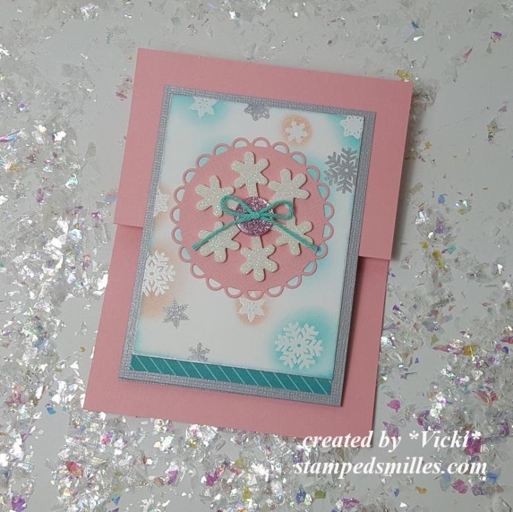 Vicki-PMCCboxDec2019-card1A