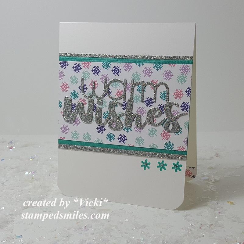 Vicki-PMCCboxDec2019-card2