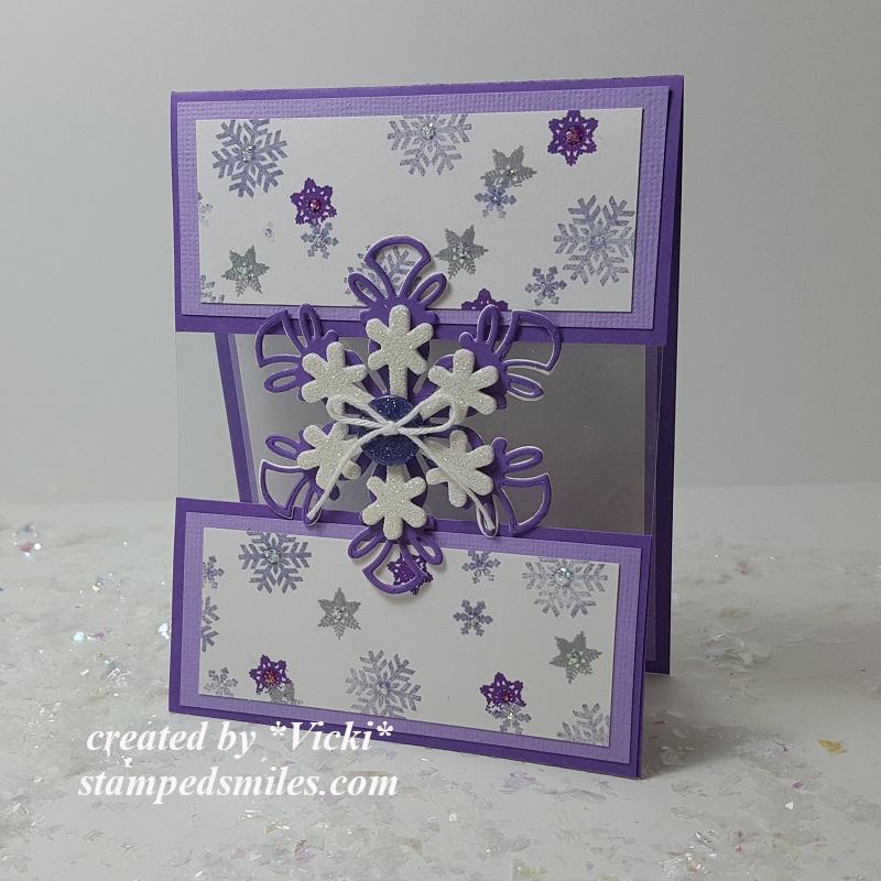 Vicki-PMCCboxDec2019-card6