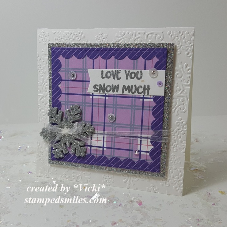 Vicki-PMCCboxDec2019-card7