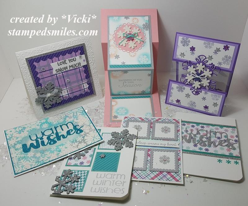 Vicki-PMCCboxDec2019-set