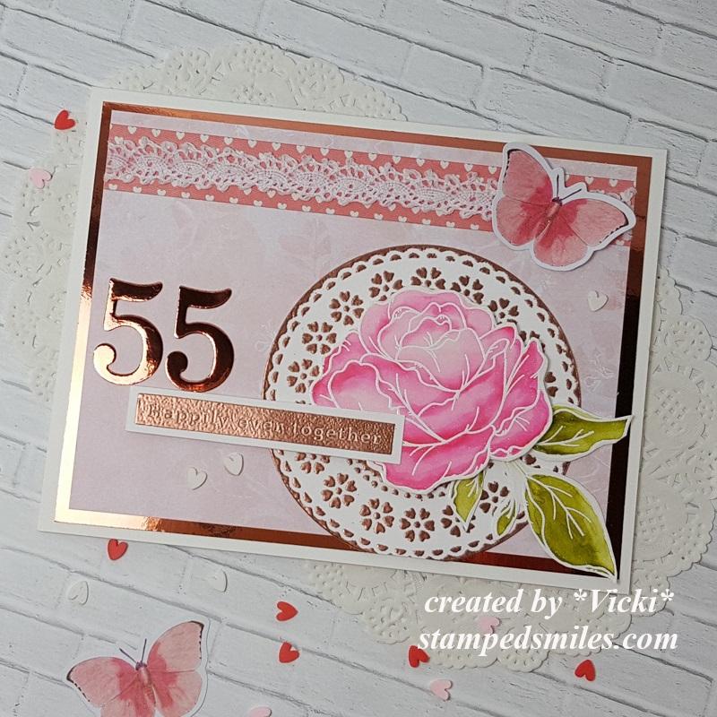 Vicki-SSSBeMyValentine-Anniversary-flat