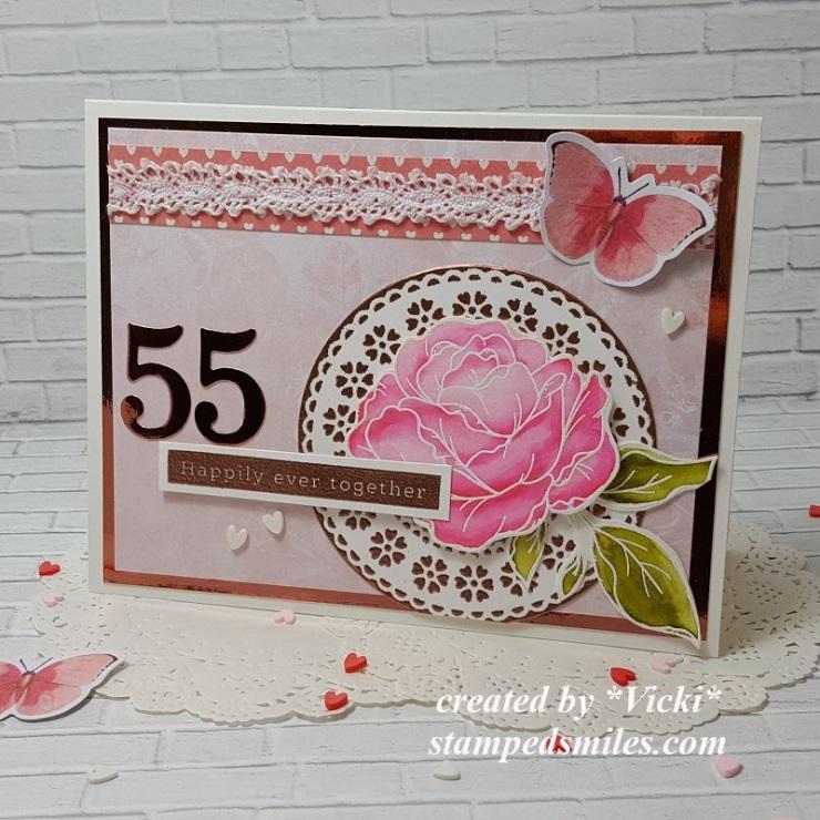 Vicki-SSSBeMyValentine-Anniversary