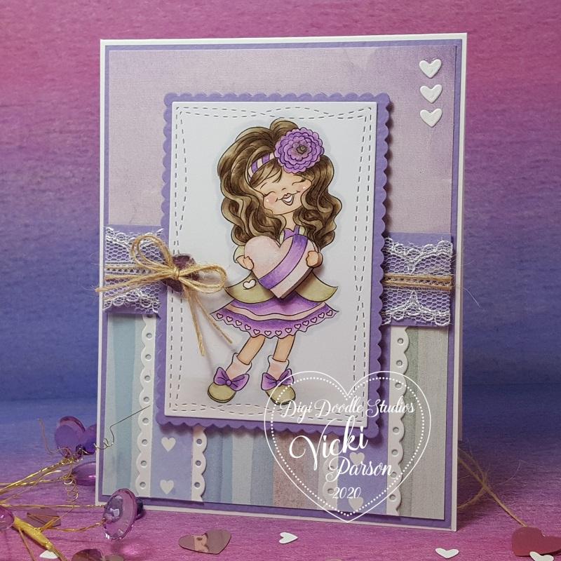 Vicki-DDS-purplebloghop