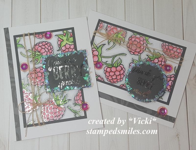 Vicki-BRMberrycardpanels
