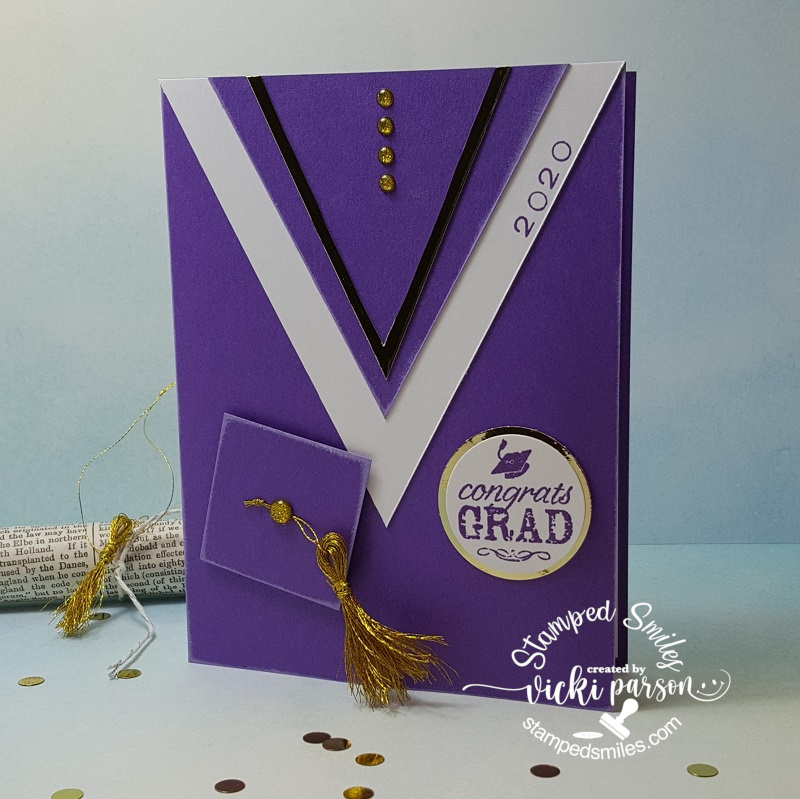 Vicki-Gradcards-custom-Gown