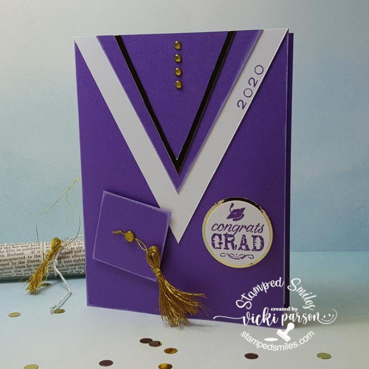 Vicki-Gradcards-custom-Gown