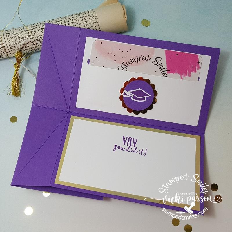 Vicki-Gradcards-custom-Twist1