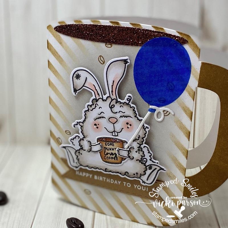 Vicki-TSDir-teaBunnyCup-close