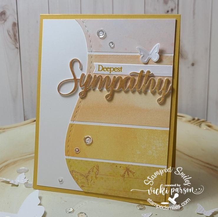 Vicki-PaintchipSympathy