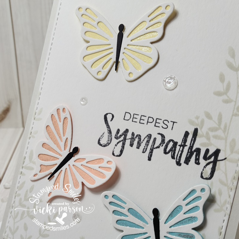 Vicki-MFTbutterflysympathy-close
